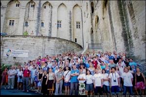 SER-Avignon