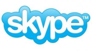 skype-logo-image-433282-article-ajust_930