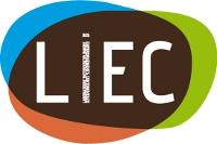 LIEClogo_2012-petit